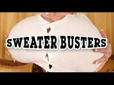 Sweater Busters